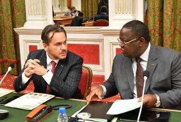 Plusieurs agences créées par Ali Bongo supprimées par le conseil des ministres