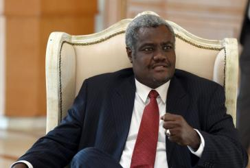L'Union africaine attentive à la situation qui prévaut au Gabon