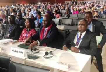 Le Gabon partisan de l'immigration choisie