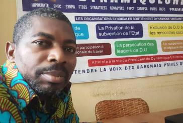 Il faut un plan Marshal pour l'école au Gabon selon la CONASYSED