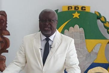 PDG : bientôt des lourdes sanctions contre des militants indisciplinés