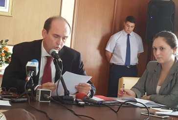 La Russie augmente chaque année ses bourses d'études au profit des jeunes gabonais