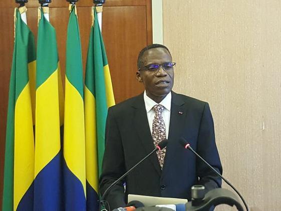 Le Gabon prêt à déconfiner les lieux des cultes sous conditions