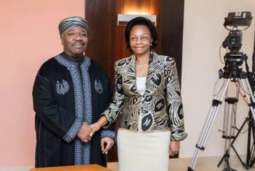 Réapparition d'Ali Bongo : le silence inquiétant de ses détracteurs