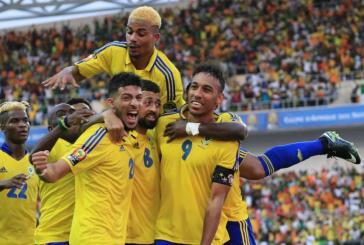 Football : le Gabon éliminé à la CAN 2019 par le Burundi