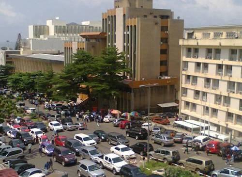 Le Gabon enregistrera une croissance de son PIB réelle de 3,1% en 2019 selon le FMI