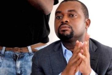 Gabon : l'opposition à la solde du pouvoir ?