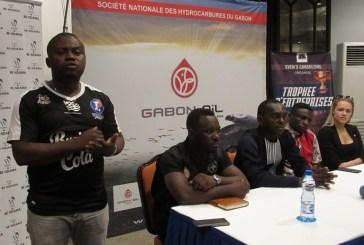 Le trophée des entreprises, un tournoi pour soutenir les enfants autistes et trisomiques  le 1er juin prochain à Libreville