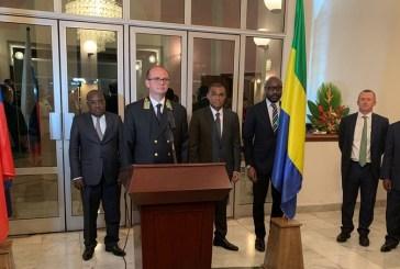 La Russie annonce son grand retour en Afrique (diplomate)