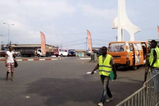 5G : Gabon Telecom prend le leadership