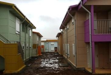 Agent Immobilier : le secteur en passe d'être régularisé