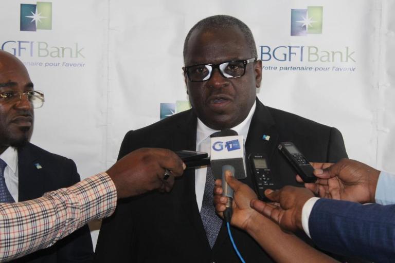 BGFI Bank Gabon présente des nouveaux  produits pour mieux satisfaire  ses clients