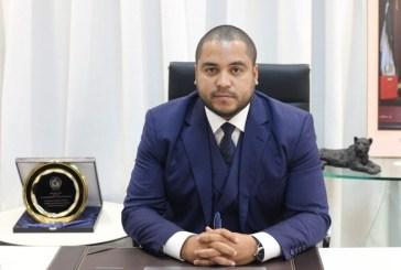 Pétrole : Patrichi Christian Tanasa fixe ses priorités  pour promouvoir les performances de la GOC