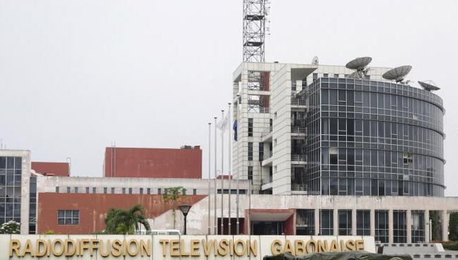 Radio Gabon célèbre  son 60ème  anniversaire le 28 novembre prochain