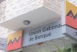 L'UGB et la CNSS accusées de bloquer les pensions des retraités résidant en France