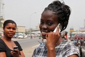Gabon : bientôt une usine de fabrication de téléphones portables à la ZERP de Nkok