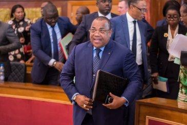 « En dix ans, les Gouvernements successifs d'Ali Bongo ont été incapables de mettre en œuvre son propre projet » (RPM)