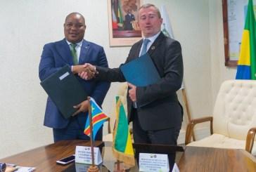 Le Gabon et la RDC signent un mémorandum pour la protection de la biodiversité