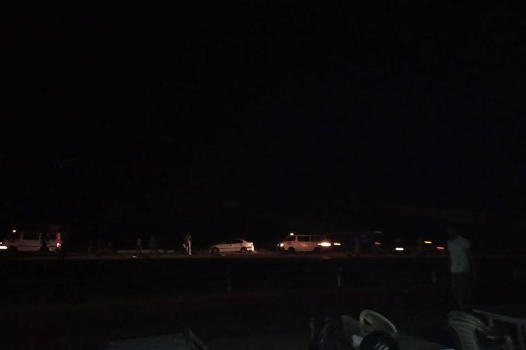 Un dysfonctionnement à Kinguélé – Tchimbelé provoque une géante panne d'électricité à Libreville
