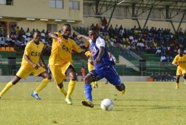 La reprise des championnats D1 et D2 bloquée par l'ultimatum des président de clubs
