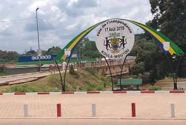Pénurie de carburant dans le Haut Ogooué et l'Ogooué Lolo : un casse-tête sans solution efficace maintenant
