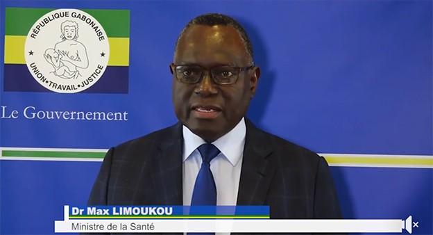 Soupçon de Fièvre Jauneau Gabon : la riposte du gouvernement