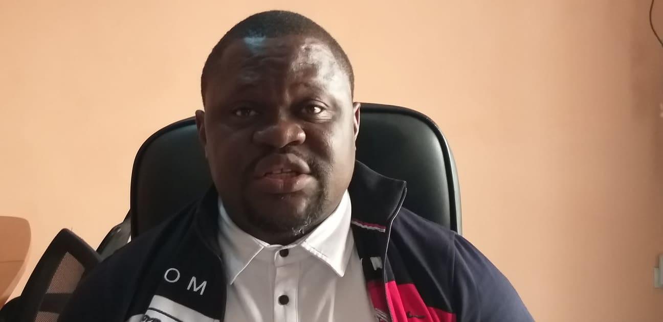 Coup d'Etat de Kelly Ondo: les gendarmes qui gardaient Gabon 1ére doivent être libérés (avocat)