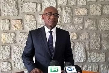 Financement de 2 milliards pour le siège du PDG à Franceville : l'UN dénonce une concussion d'Etat