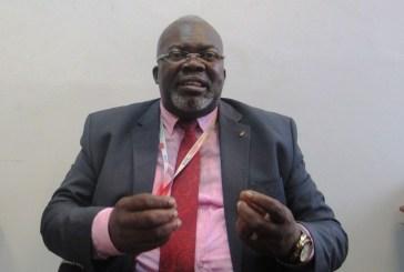 Crise à la COSYGA : Philippe Djoula n'a pas compétence pour suspendre Jocelyn Louis Ngoma