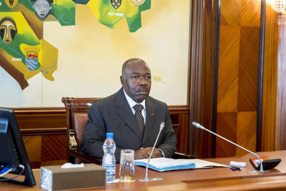 Que dira le président Ali Bongo ce soir ?