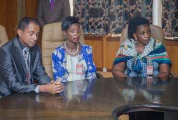 Coronavirus : le gouvernement rassure les familles des étudiants gabonais vivant en Chine