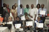 L'Association Gabon action honore les nouveaux bacheliers