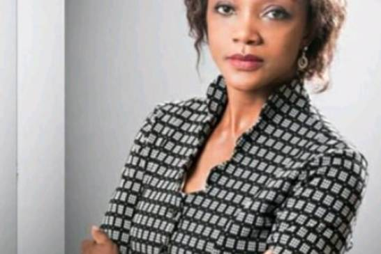 Liliane Massala nommée ambassadeur du Gabon en France