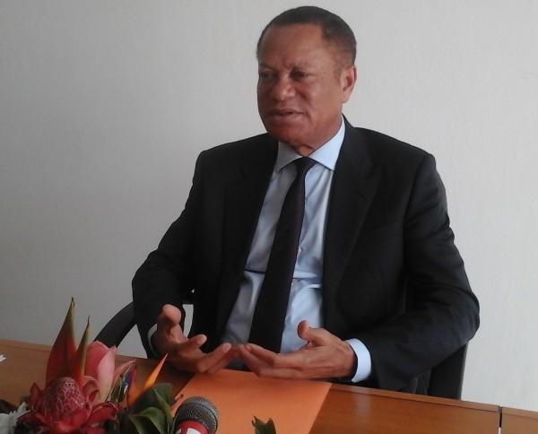 L'ARCEP menace de chicoter Gabon Telecom et Airtel pour « disparition » des forfaits internet et crédits