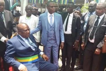 Les avocats de Léandre Nzue demandent la libération immédiate de leur client pour violation des procédures