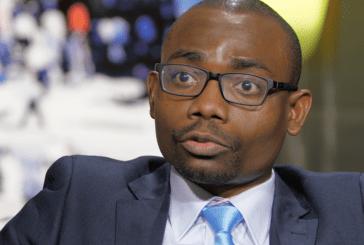 Que Mays Mouissi nous dise quel est le pays au monde qui s'est développé sans s'endetter (Ossouka Raponda)