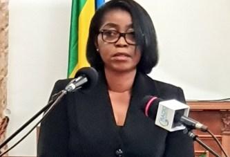 Déclaration de politique générale du gouvernement Ossouka Raponda (Texte intégral)