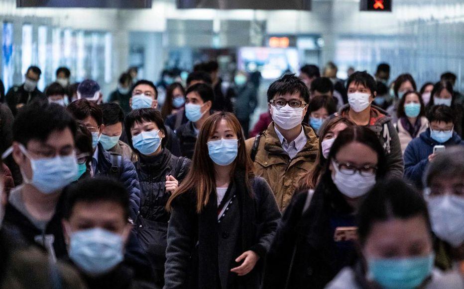 Covid-19 : « il faut arrêter la psychose, l'épidémie est finie depuis fin mai » (Patrick Beller, pneumologue français)