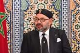 Le Maroc offre 130 bourses aux nouveaux bacheliers et étudiants gabonais
