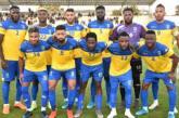 Patrice Neveu dévoile la liste des 23 Panthères qui affronteront le Bénin en match amical le 11 octobre prochain