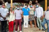 UNESCO Gabon retient 11 projets artistiques pour la sensibilisation des populations sur la covid-19