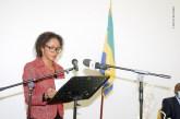 Liliane Massala entame sa mission à Paris sous le signe de la diplomatie économique