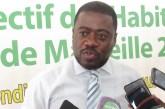 «Nous invitons Kabi d'arrêter de faire dans la confusion, d'arrêter de perturber les paisibles citoyens gabonais» (Me Bérenger Nze, avocat du collectif des habitants de Marseille 2)