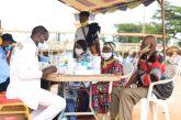 Le Ministère de la Santé lance une vaste caravane itinérante Octobre Rose pour les femmes de l'arrière-pays