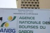 Le Maroc offre 150 bourses aux nouveaux bacheliers gabonais