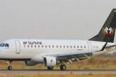 Air Burkina relance sa desserte de Libreville (2 vols par semaine)