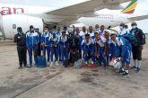 Sport : Bouenguidi Sports récolte le fruit de la prudence de ses dirigeants