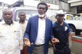 Hausse des tarifs de transport à Libreville: le double langage de Jean Robert Menié
