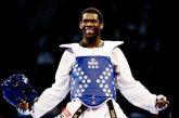 Élection du futur président de la fédération gabonaise de taekwondo le 19 décembre