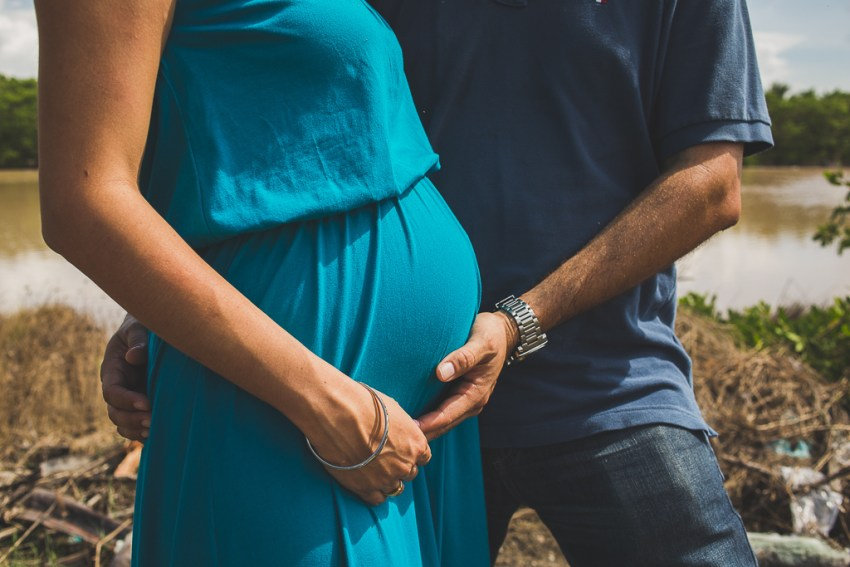 embarazo, pregnant, prengancy, sesión, gabo, gabopreciado, gabo preciado fotografia, fotografia, fotos, fotografo embarazo, fotografo, photo, photographer, photography, merida, yucatan, mexico, Chicxulub Puerto, pregnancy session,